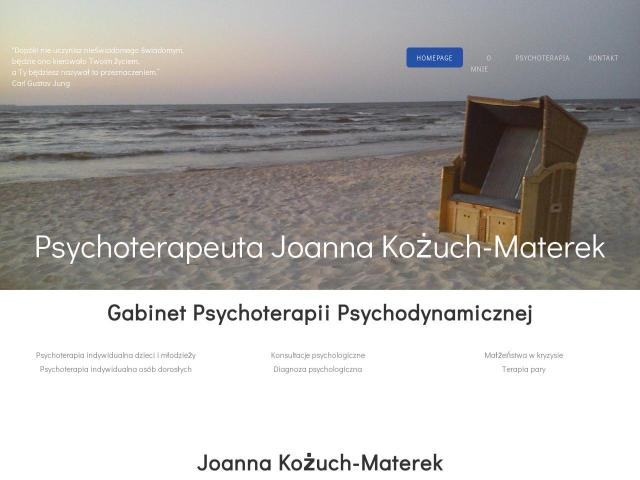 http://psychoterapia.nets.pl/